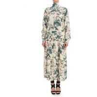Rochii Ottusa Dress Femei