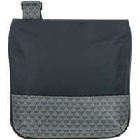 Genti Tip Postas Shoulder Bag Barbati