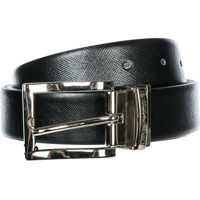 Curele Leather Belt Barbati