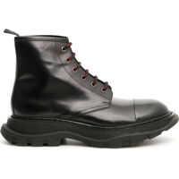Ghete & Cizme Lace-Up Boots Barbati