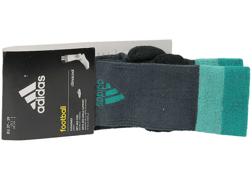 Lenjerie intima Barbati adidas Ace Socks