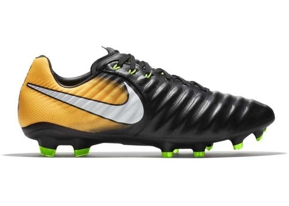 Ghete Fotbal Nike Tiempo Legacy 3 FG*