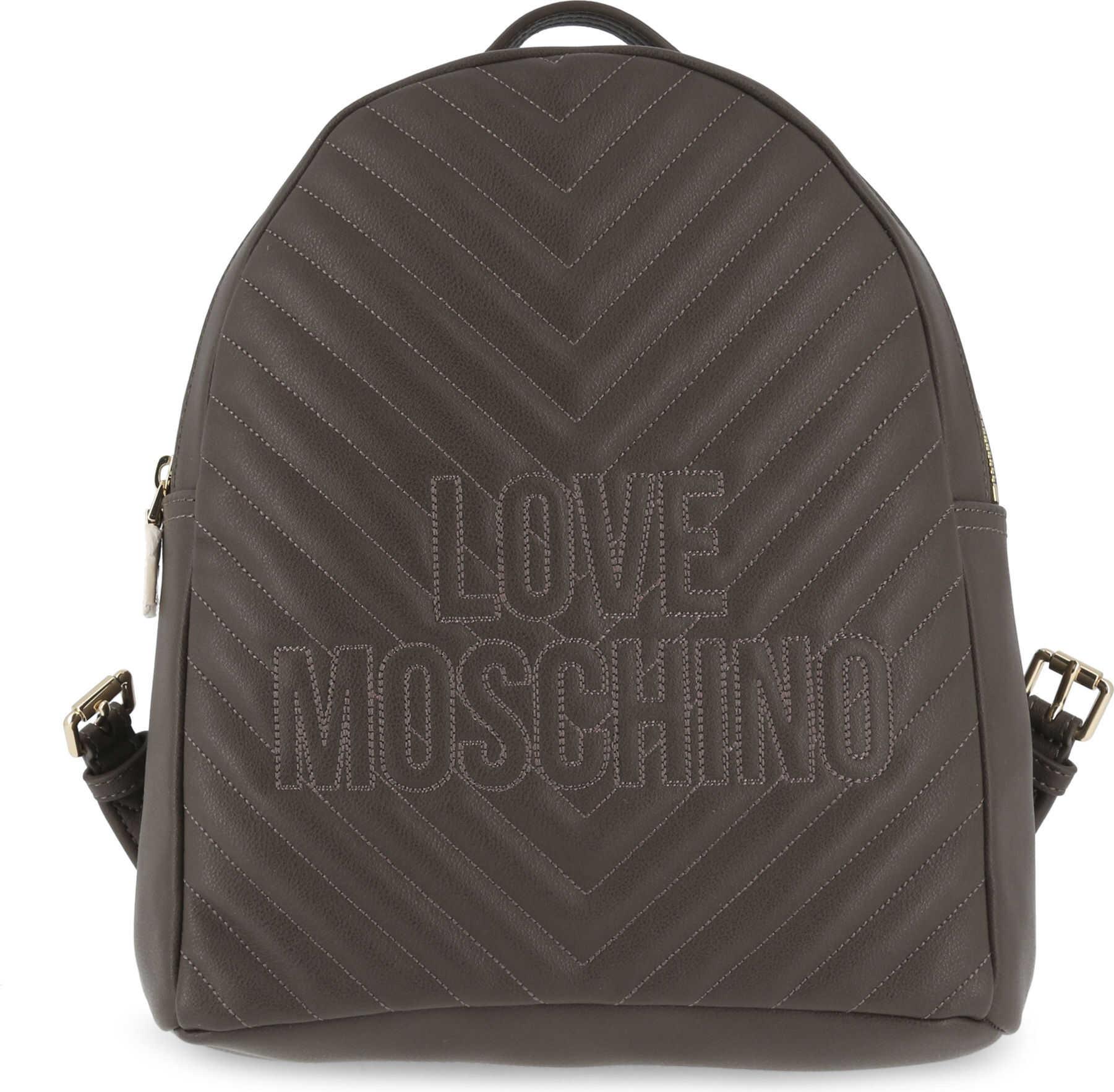 LOVE Moschino Jc4263Pp06Ki GREY