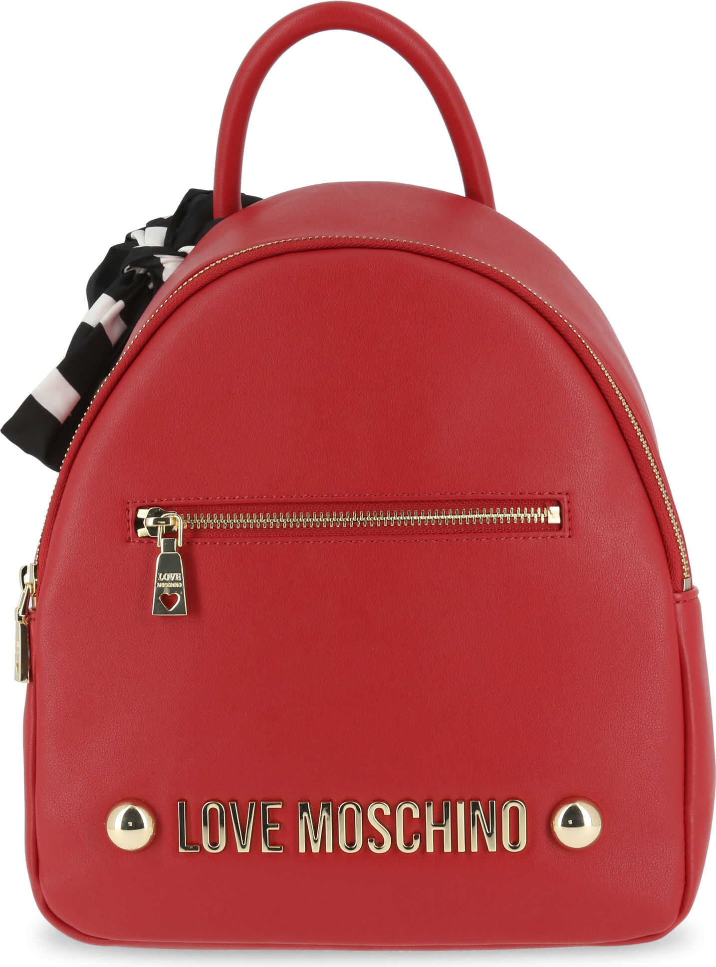 LOVE Moschino Jc4307Pp06Ku Red
