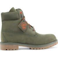 Ghete & Cizme Premium-Boot Barbati