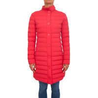 Geci LOVE Moschino Coat*