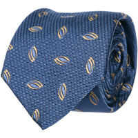 Cravate Tie Necktie Barbati