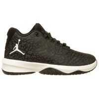 Tenisi & Adidasi Nike Jordan B Fly BG*