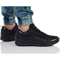 Tenisi & Adidasi Nike Jordan Zoom Tenacity*