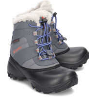 Cizme casual Rope Tow III Waterproof Baieti