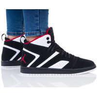 Tenisi & Adidasi Nike Jordan Flight Legend BG*
