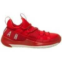 Tenisi & Adidasi Nike Jordan Trainer Pro*
