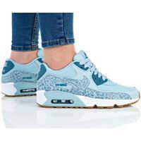 Tenisi & Adidasi Nike Air Max 90 Ltr SE GG*