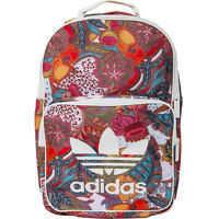 Rucsacuri Classic Bags In Multicolour Barbati