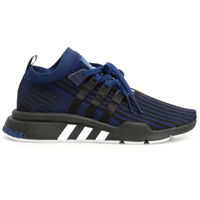 Tenisi & Adidasi Adidas Eqt Support Mid Sneakers