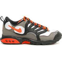 Sneakers Nike Air Terra Humara 18 Sneakers