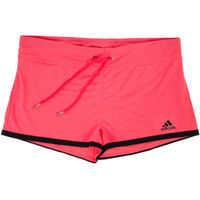 Pantaloni Scurti Climachill Training Shorts Femei