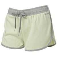Pantaloni Scurti Reebok Sport Seasonal Elements