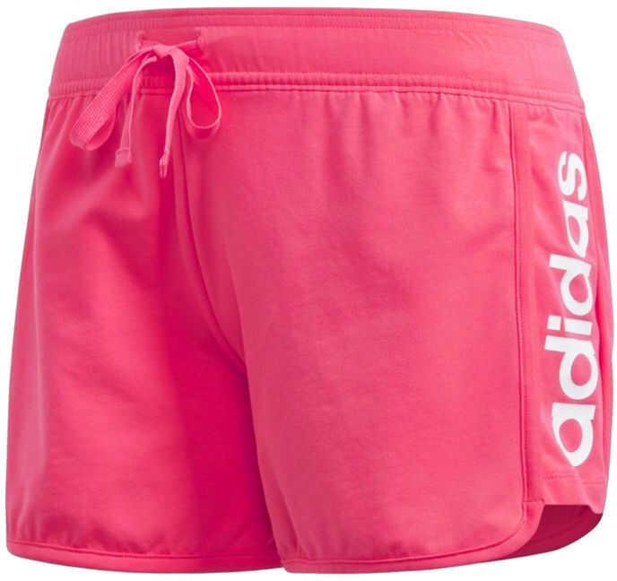 adidas Essentials Linear Shorts
