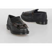 Mocasini Dr. Martens MARNI Leather ADRIAN MZ Fringes Loafer