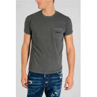 Tricouri DSQUARED2 T-shirt with Pocket*