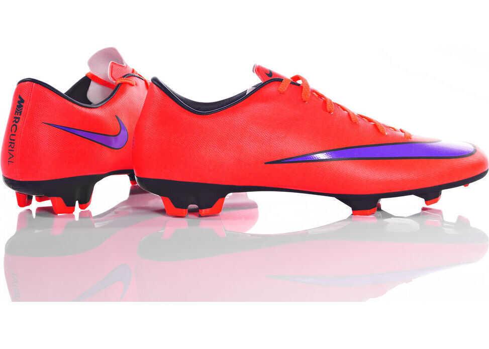 Ghete Fotbal Nike Mercurial Victory V FG