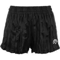 Pantaloni scurti Aw Shorts Femei