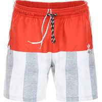 Pantaloni Scurti DT9496 Barbati