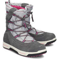 Ghete & Cizme Timberland Snow Stomper Pull On WP