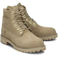 Ghete & Cizme Timberland 6 In Premium WP Boot