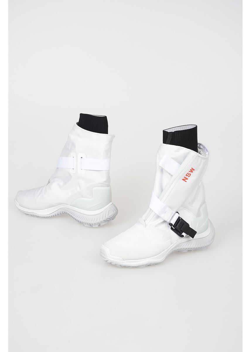 Nike GAITER BOOT Sneakers N/A