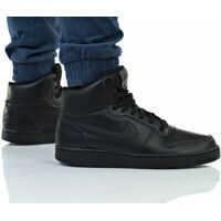Sneakers Nike Ebernon Mid