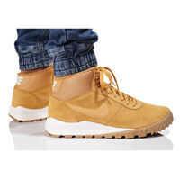 Sneakers Nike Hoodland Suede