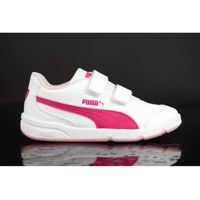 Tenisi & Adidasi Stepfleex FS SL V Inf Fete
