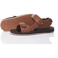 Sandale 2080 Barbati