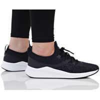 Sneakers Azf Fete