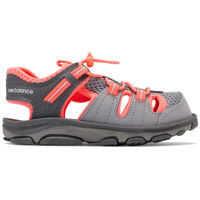 Sandale 2029 Fete