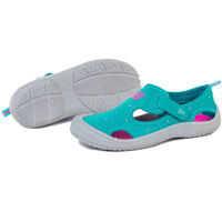 Sandale 2013 Fete