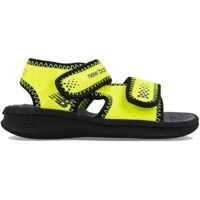 Sandale 2031 Fete