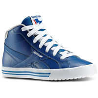 Tenisi & Adidasi Reebok Royal Comple*