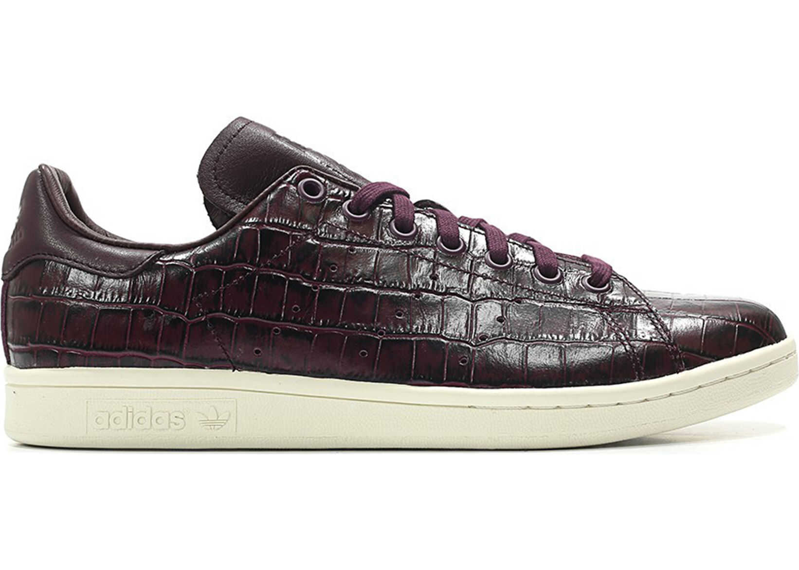 adidas Stansmith VIOLET