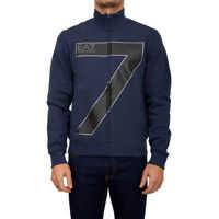 Bluze E54AD558 Barbati