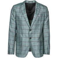 Sacouri elegante Jacket Blazer Barbati