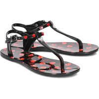 Sandale Jelly Femei