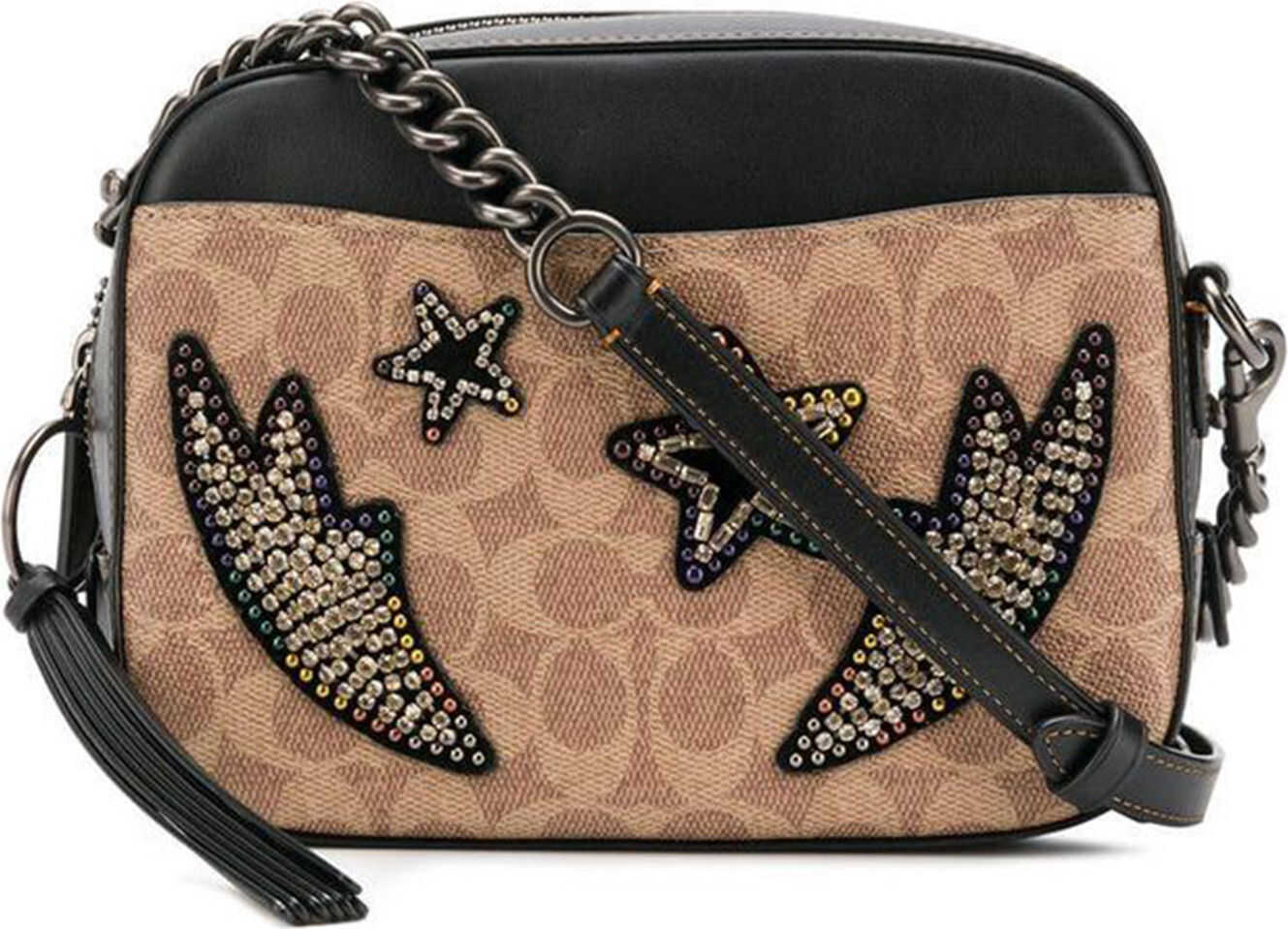 COACH 31652 BROWN image0