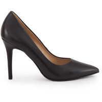Pantofi cu Toc High Heeled Shoes* Femei