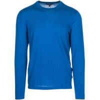 Pulovere Michael Kors Sweater Pullover*