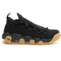 Tenisi & Adidasi Air More Money Sneakers* Barbati