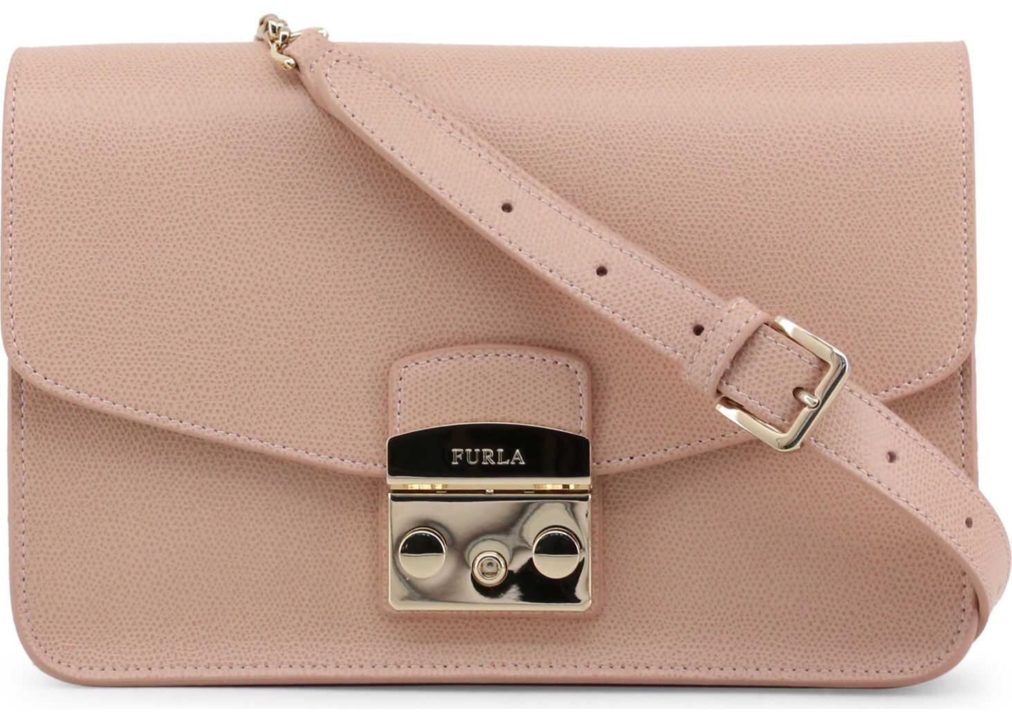 Furla 972388 Pink