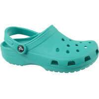 Slapi Crocs Classic